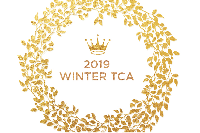 2019 Winter TCA